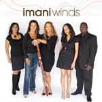 Imani Wind Quintet