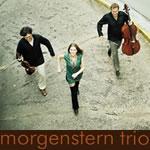 Morgenstern Piano Trio