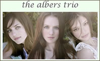 Albers Trio thumb