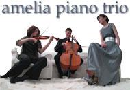 Amelia Trio thumb