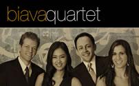 Biava Quartet