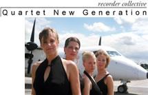 Quartet New Generation thumb